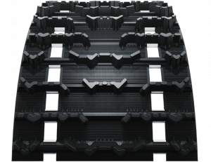 Composit T32 Tracks