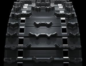Composit T320 Tracks